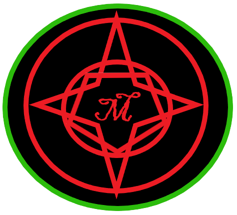Symbole M