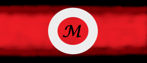 Mortamon- Logo