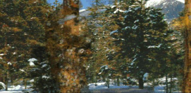 capture-d_c3a9cran-191-e1533245719998.png