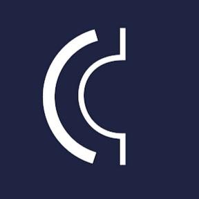 logo pastille CC_Avec fond