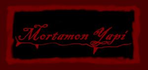 Mortamon Yapi - Logo