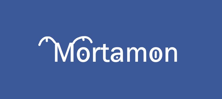 MortaBook