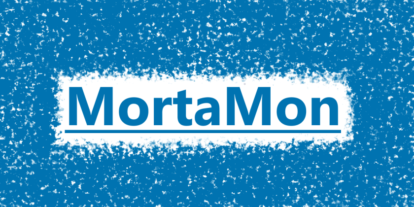 MortadIn