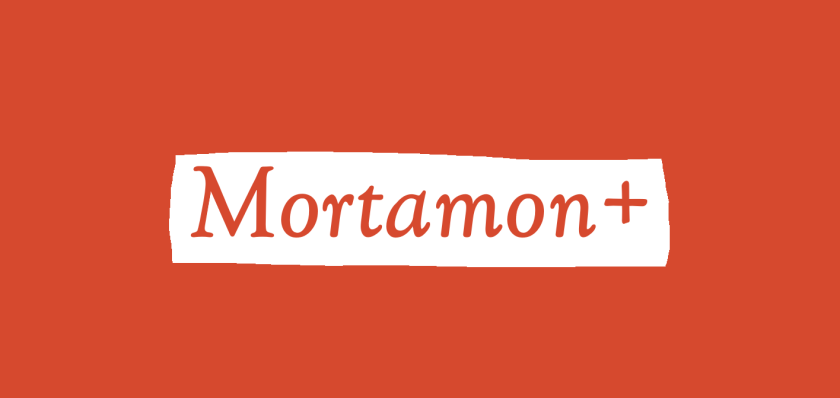 Mortamon+