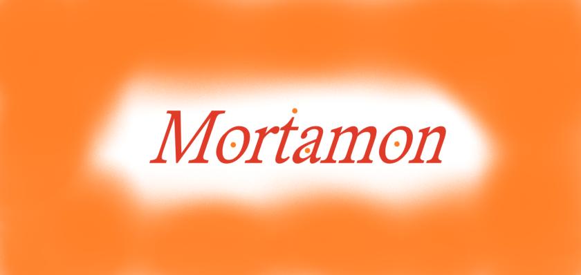 MortaPath