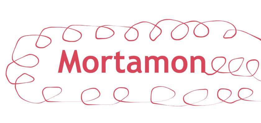 MortaTipeee