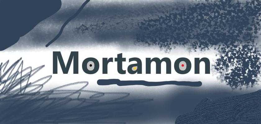 MorTumblr