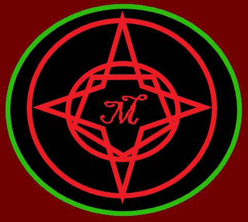 Symbole de Mortamon