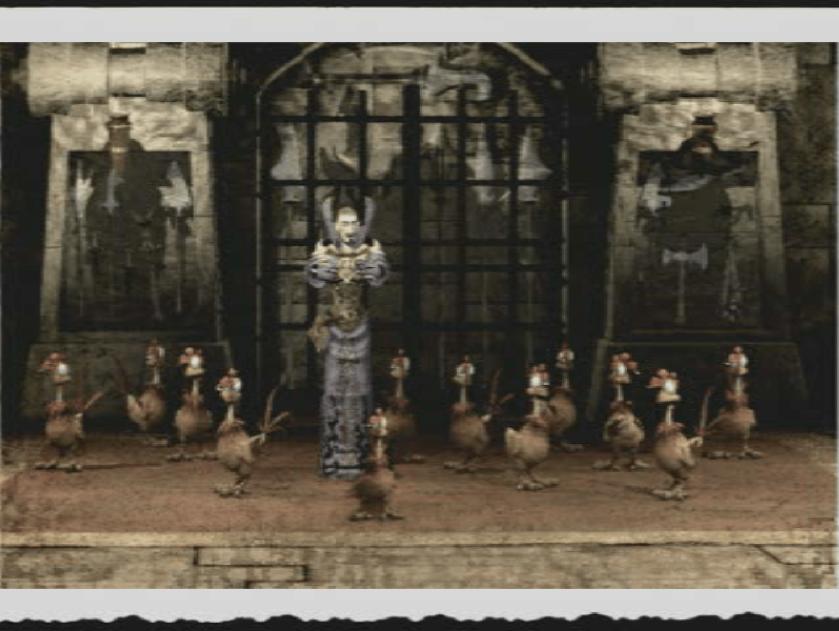 Capture d_écran (1122)