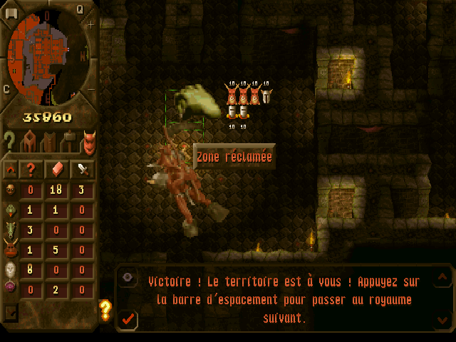Capture d'écran (950).png