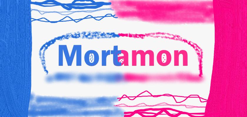 MortaFlickr