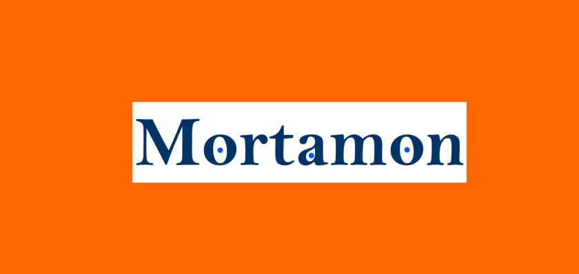 mortablogger