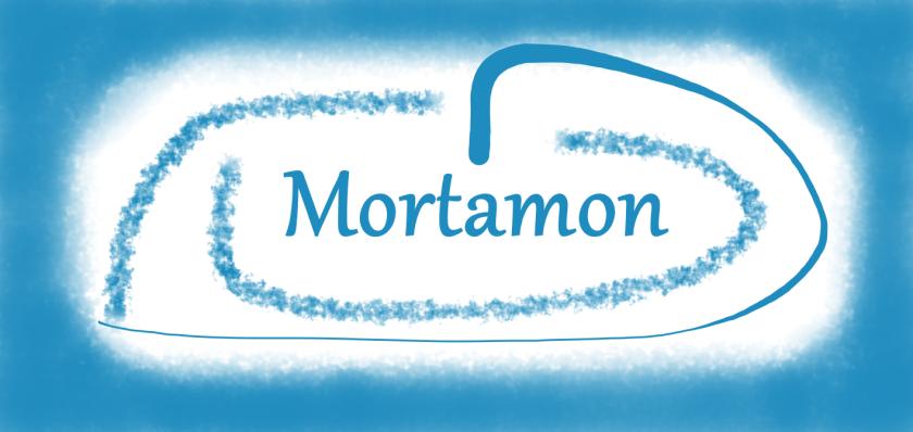 MortAvatar.png