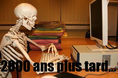 Meme - 2000 ans plus tard.png