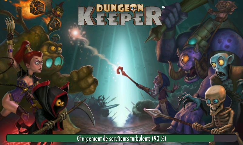 Dungeon Keeper (Mobile) - Chargement.png