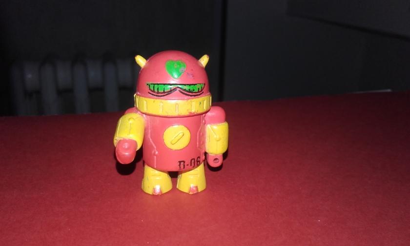 Capitaine Robot.jpg