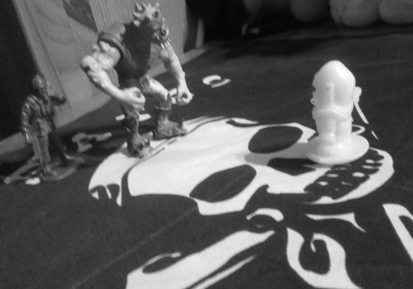 Zombos et l'Empereur.jpg