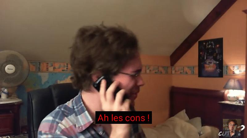 antoine-daniel-les-cons-1-1-e1560953999982.png