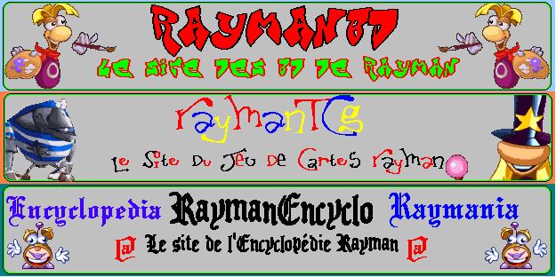 raymind-e1570911343380.png