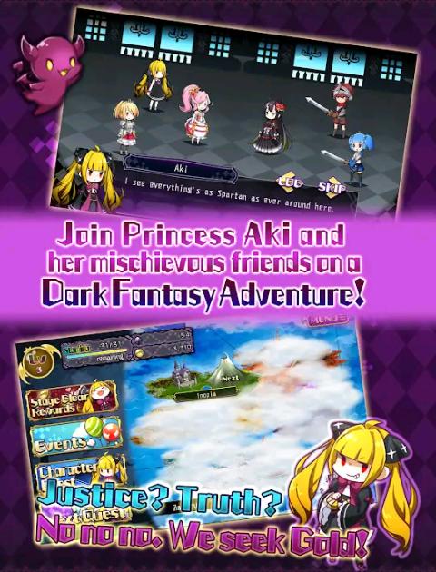 fallen-princess-histoire-e1574879984502.png