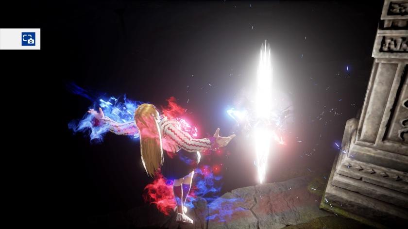 SoulCalibur VI - Devilia (Critical Edge) (6)
