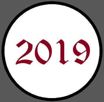 Le Point de l'année 2019