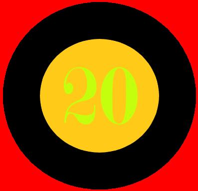 Le Point – Février 2020