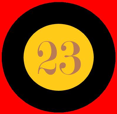 Le Point – Mai 2020