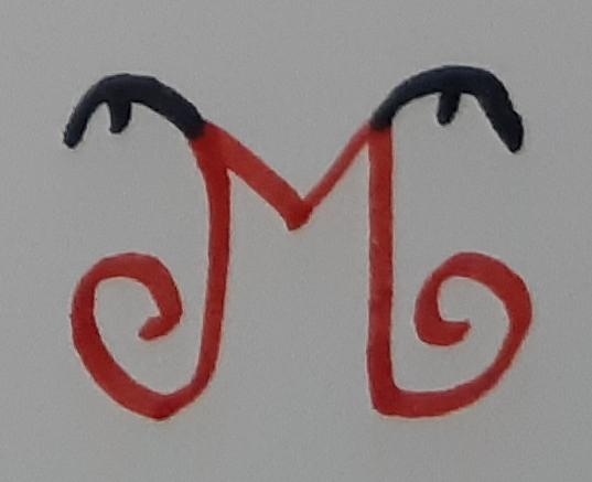 Mini M