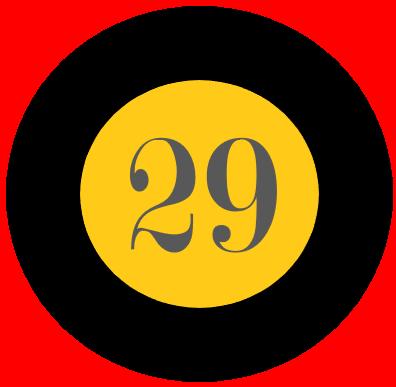 Le Point – Novembre 2020